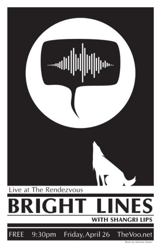 Bright_Lines_web