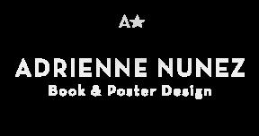 AdrienneNunez.net