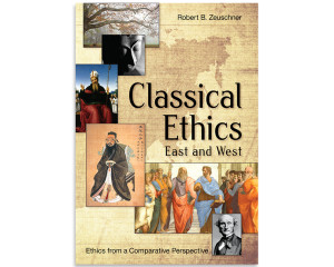 Classical Ethics East and West