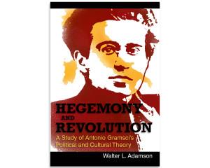 Hegemony and Revolution