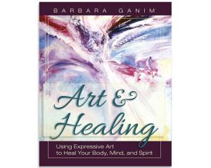 Art & Healing