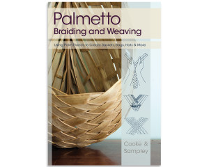 Palmetto Braiding and Weaving